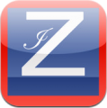 Application Immobili�re Zimmermann