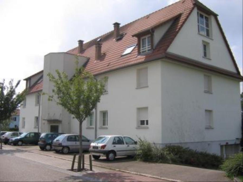 Location appartement Strasbourg (67000) Louer appartement